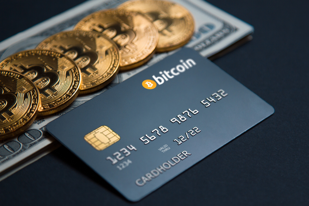 Major Companies That Accept Crypto and Should You Use Bitcoin As Payment?